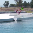 [Wake] Ride Like a Girl – 2015 Wake Park Triple Crown