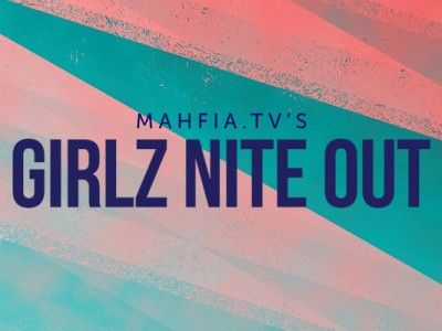Girlz Nite Out Channel