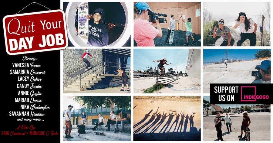 indiegogo_vimeo_thumb_web