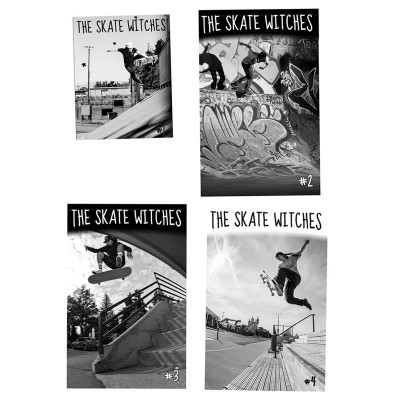 the_skate_witches_catch_up_pack_zines