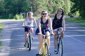 fi_bike_herself_shefix