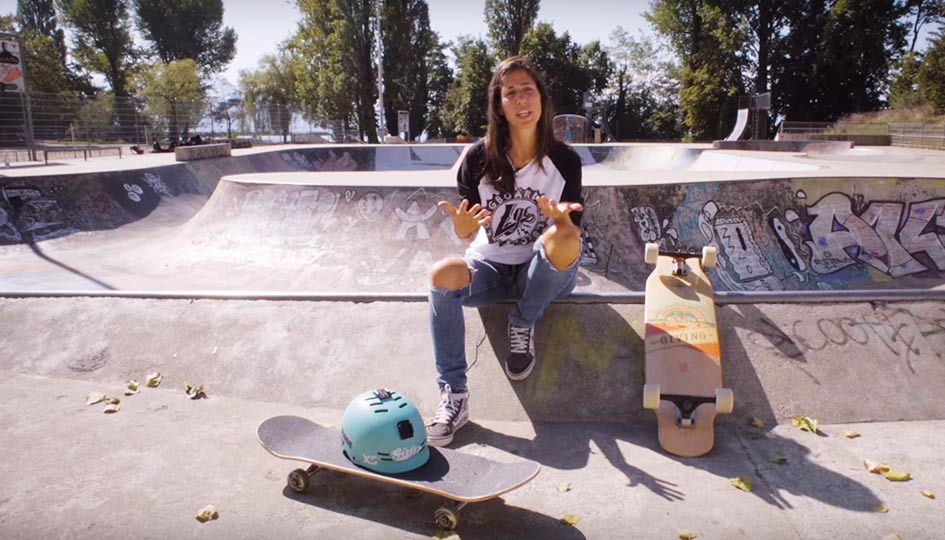 fi_shredding_stereotypes_with_lgc