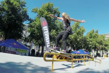 fi_skate_pro-freestyle-recap-by-girlifornia