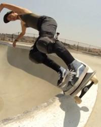 fi_skate_lizzie_armanto_for_bones_bearings