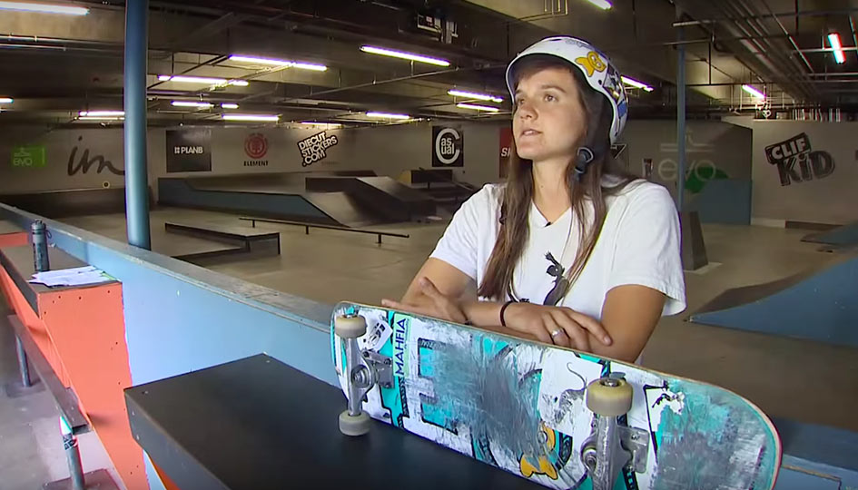 fi_skate_npp_tv_skate_like_a_girl