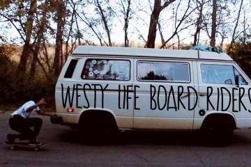 fi_skate_westy_life