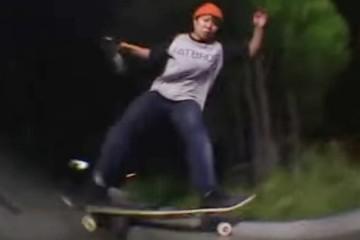 [Skate] Joy and Sorrow 2: Yuri Murai