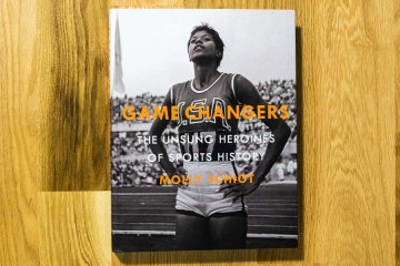 Game Changers: The Unsung Heroines Of Sports History