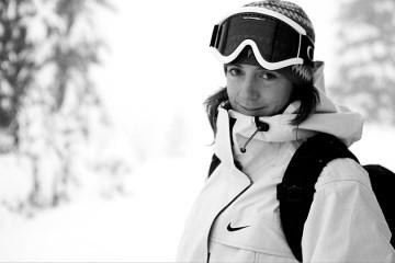 [Snow] 20 Years Of Barrett Christy