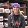 [Skate] Girls Skate Network: Q&A With Monique O'Toole
