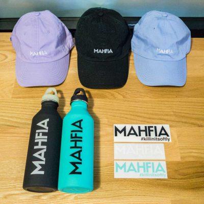 MAHFIA Kit
