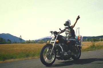 [MOTO] The Dream Roll