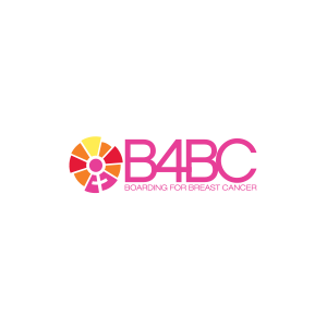 B4BC Logo - Mahfia Partner