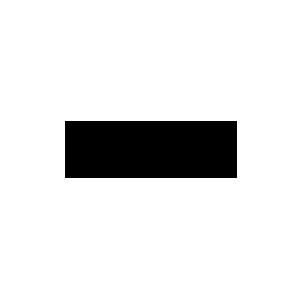 Hoopla Skateboarding Logo - Mahfia Partner