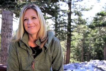 [Industry] Mahfia Sessions - Insight: A Tribute to Female Pioneers in Snowboarding