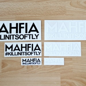 mahfia_stickers2_4-team-decals-black-and-white