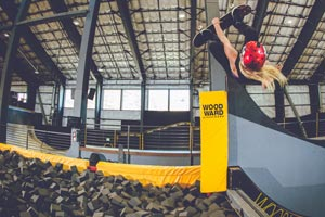 alana-smith-backflip-foampit-namchivan2-300x300