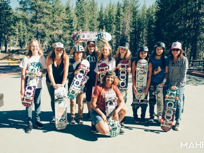 girlsskate_woodwardtahoe_girlsweek_hoopla_111