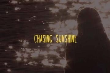 [B4BC] Chasing Sunshine Trailer