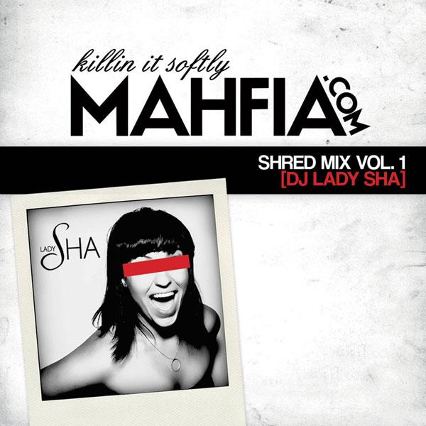 FI_mahfia_djladysha_mahfia_shredmix