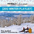 FI_mahfia_djladysha_winter_playlist