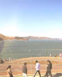 [Skate] Penny Travels: San Francisco
