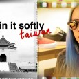 [Originals] Killin it Softly: Taiwan with Mayble Blacklabel