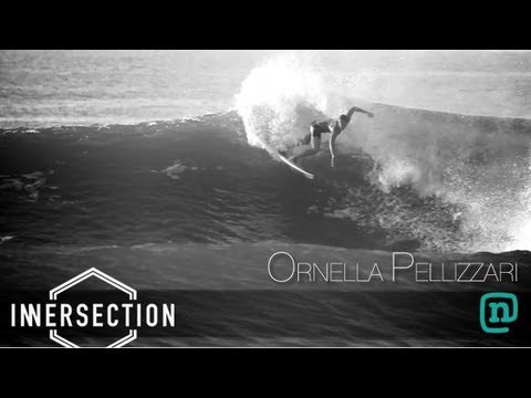 [Surf] Ornella Pellizari Innersection (2012)