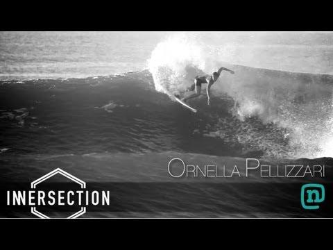 [Surf] Ornella Pellizari Innersection (2012)